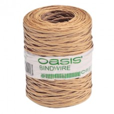 Oasis bindwire 205m naturel