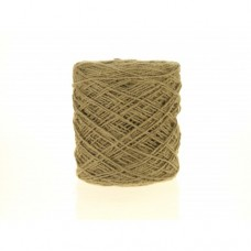 Flaxcord 3,5mm Naturel