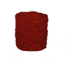 Flaxcord 3,5mm Rood