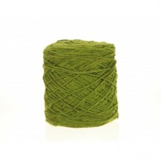 Flaxcord 3,5mm Groen