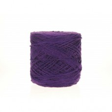 Flaxcord 3,5mm Paars