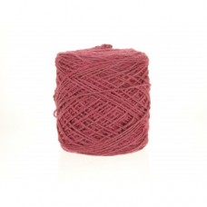 Flaxcord 3,5mm Roze