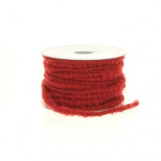 Maroccon Flosh 7mm Rood