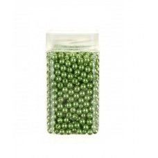 Parel 8mm Groen