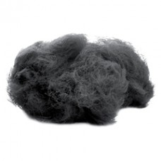 Wooly Antraciet
