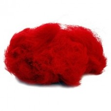 Wooly Rood