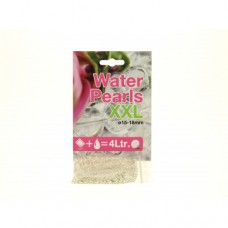 Water Parels 15-18mm 4ltr