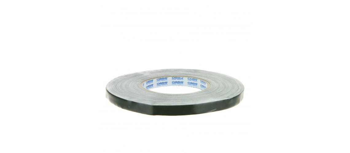 OASIS® Anchor Tape
