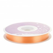 Scheurlint 19mm oranje